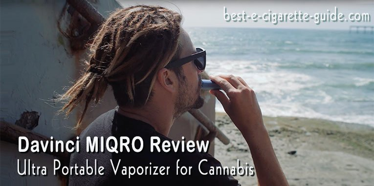 Davinci-MIQRO-Review
