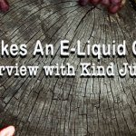 What Makes An E-Liquid Organic? The Truth Is Out!
