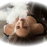 All About Sub-Ohm Vaping – The Perks and the Problems
