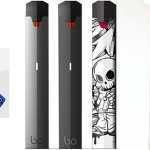BO One Ultra-Portable Pod Vape Pen Review – 2018
