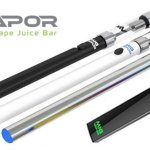 MIG VAPOR Review | Great Source For V2 and GreenSmoke Parts