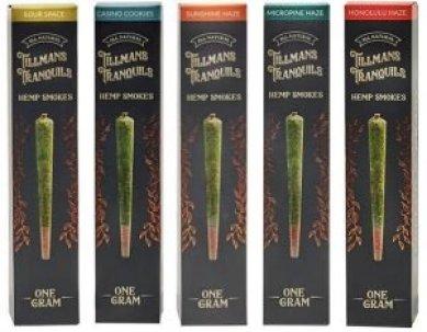 Tillmans-Smoke-Sticks-in-5-Flavors