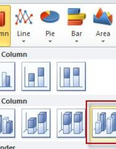 Ribbon menu also best excel tutorial axis chart rh