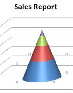 Funnel chart pyramid also best excel tutorial rh