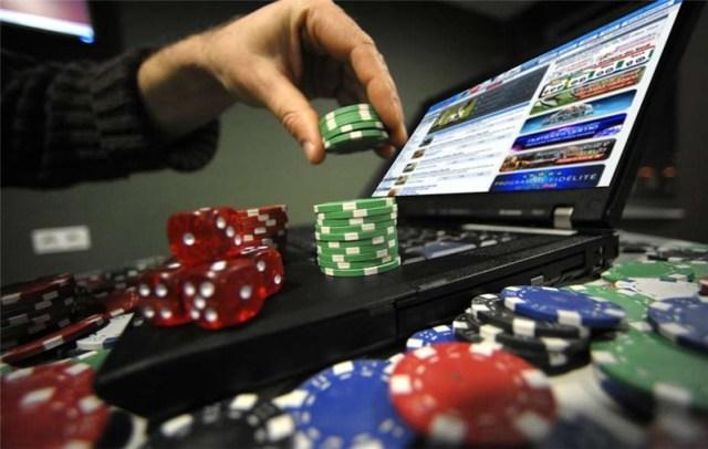 выиграть деньги в онлайн казино