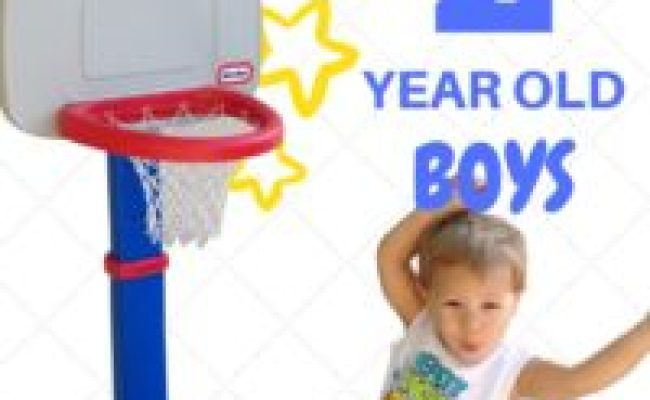 Really Great Presents For 2 Year Old Boys 2019 Gift Guide