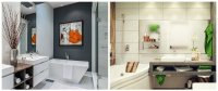 2018 bathroom trends: top trends and stylish styles in ...