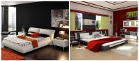 Black bedroom ideas: best ideas and designs for black ...