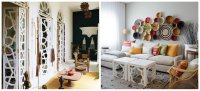 Moroccan home decor: 5 best stylish ideas for Moroccan ...