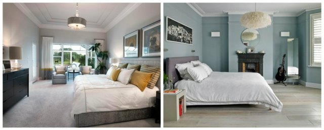 Bedroom Interior Design 2021: Top Trends and Styles for ...