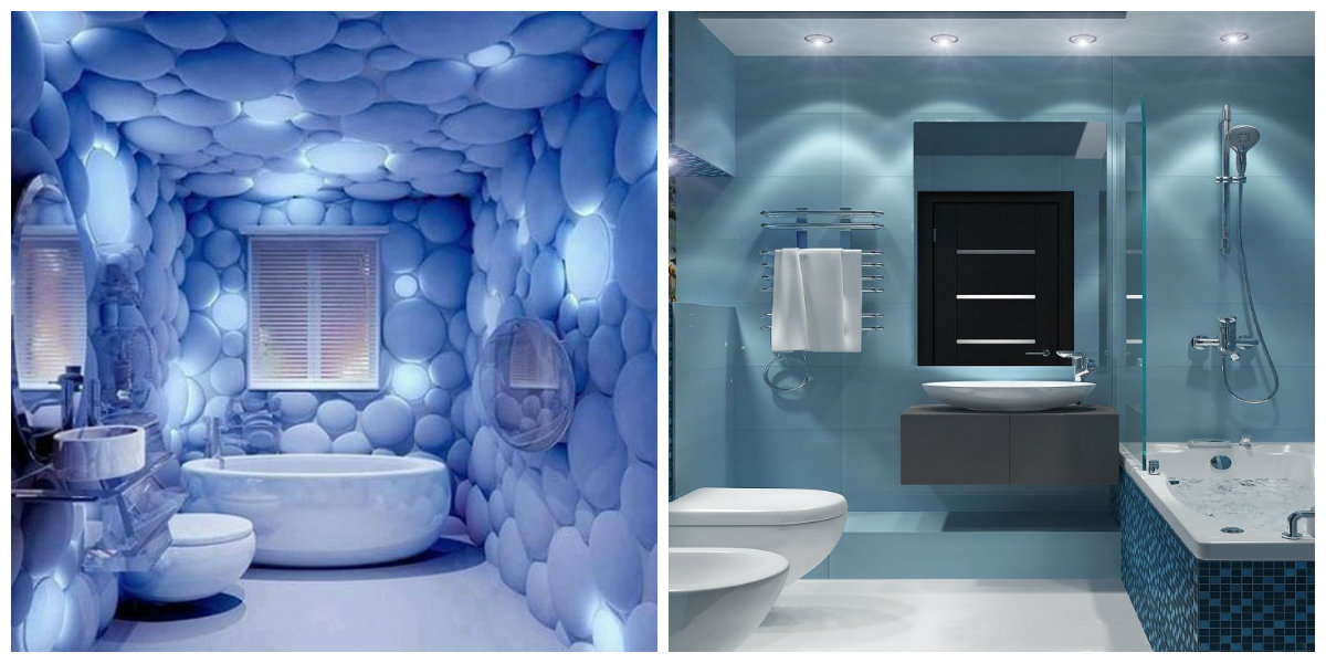 3d Tiles Live Wallpaper Beach Bathroom Ideas Find Out Fashionable Design Ideas In