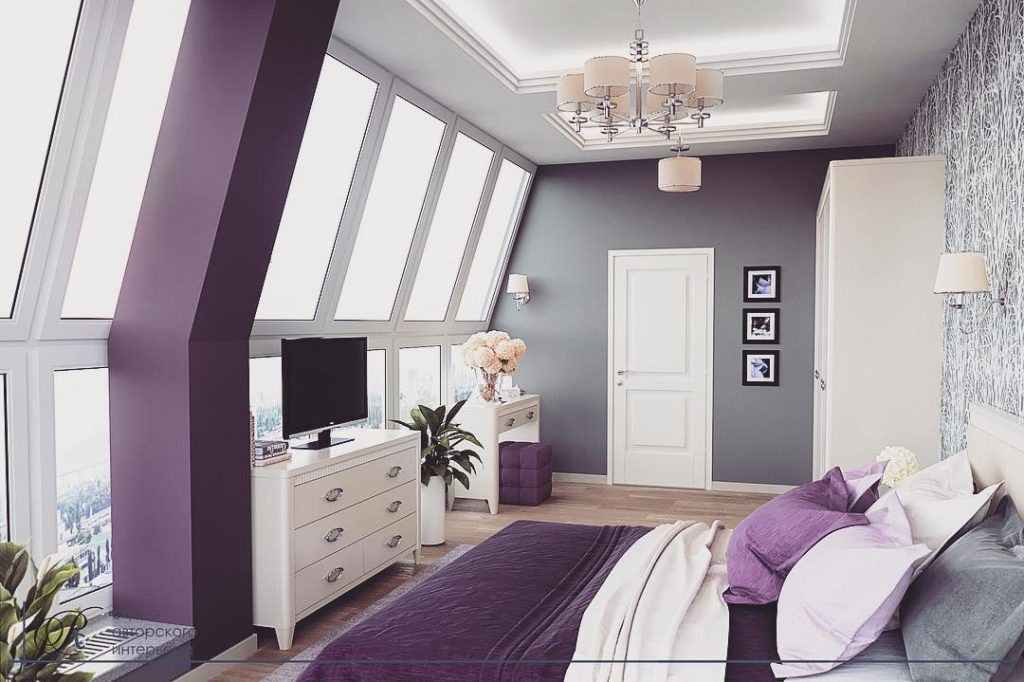 Double Bed Design 2021 Top Trendy Styles and Tips for Double Bed Ideas 30+ Photo