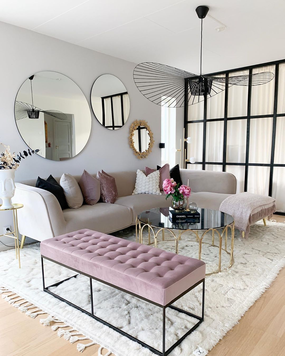 Sofa Design 2021 Top Types, Styles and Stylish Colors of Sofa Trends 2021 39+ Photos