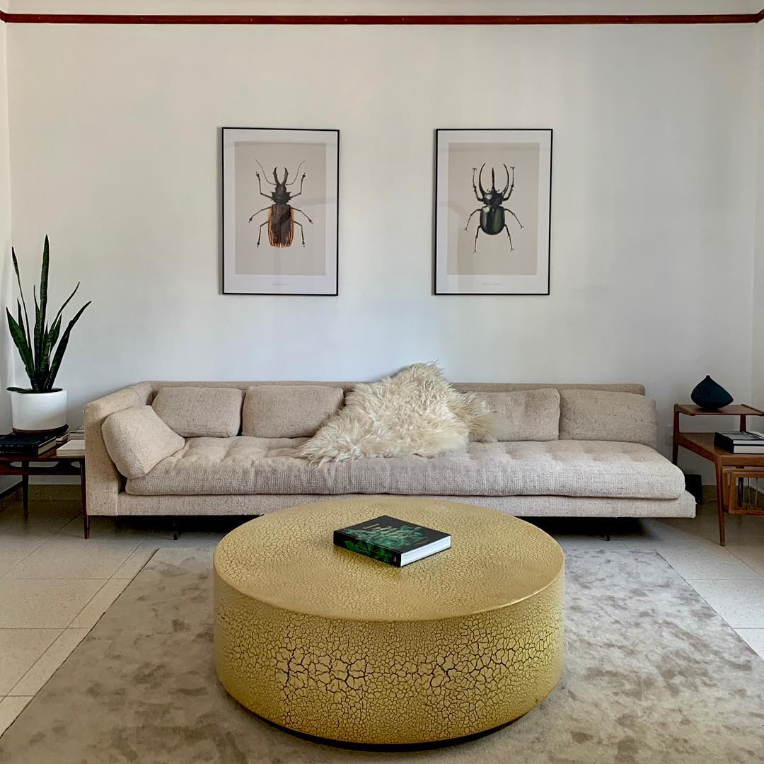 Popular Living Room Colors 2021 Trendy Shades for Living Room Design Ideas 2021 40+ Photo