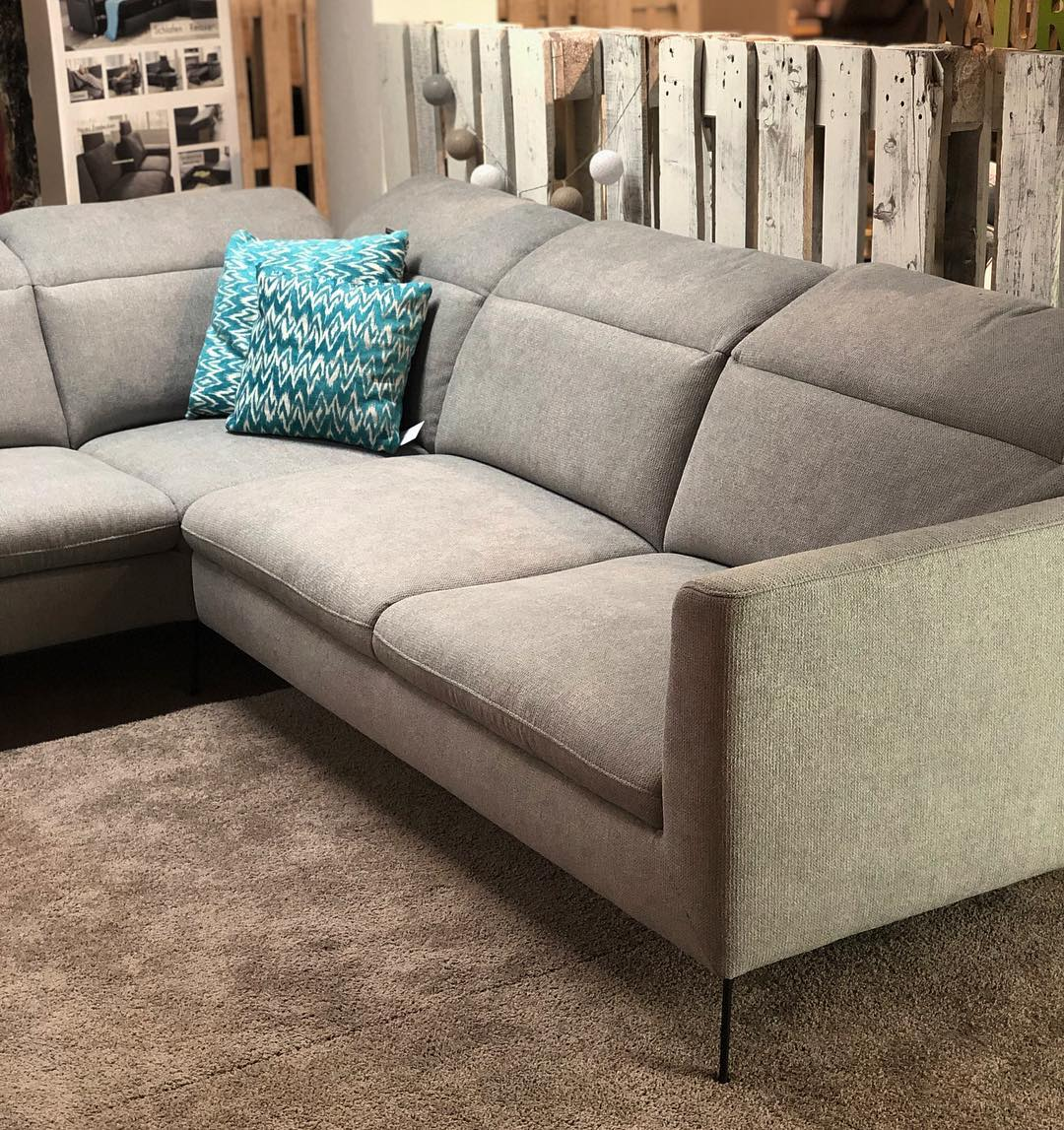 Latest Sofa Designs 2021 Top Styles, Trends and Colors of Sofa 2021 55+ Photos
