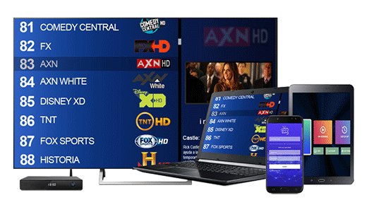 iptv-subscription-one-year