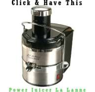 power-juicer1