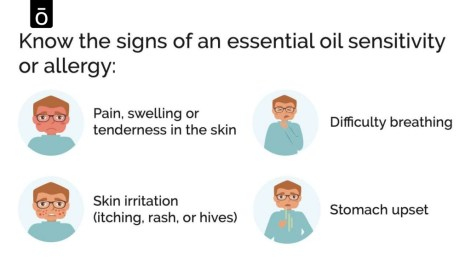 This image has an empty alt attribute; its file name is essential-oil-safety-2-1024.jpg