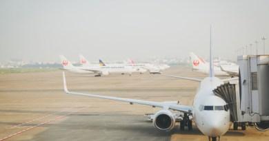 目的地まで、どれ位のマイル行けるか調べてみた。日本発着便 JAL編