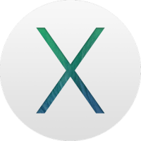 Start and Stop OS X web server