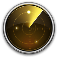 Edit WHOIS server list in Network Utilities