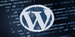 Fixing xmlrpc.php security issues for desktop blog applications