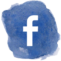 Fixing Facebook layout in a Fluid.app SSB