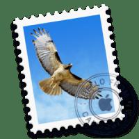 SMTP failure on OS X Mail Yosemite