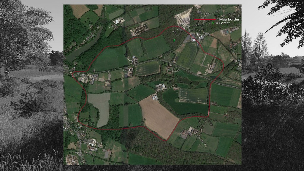 Marwell Manor Farm 1 0 0 0 FS19 – Best-Mods com The #1 Mod Site