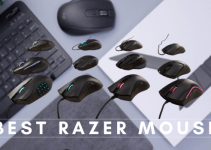 9 Best Razer Mouse 2021 Buying Guide