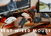 10 Best Wired Mouse 2021 Buying Guide