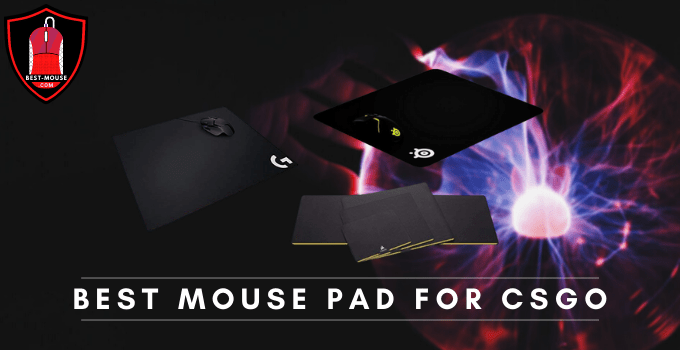 Best Mouse Pad for Csgo