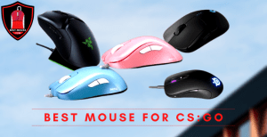 Best Mouse for Csgo