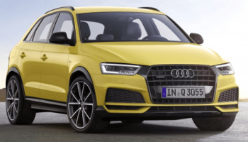 2020 Audi Q5 Redesign, Specs, And Release Date >> 2020 Audi Q5 Redesign Price And Releae Date Best New Cars