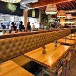 Best South Beach Restaurants Miami Beach Fl Best Of South Beach Com
