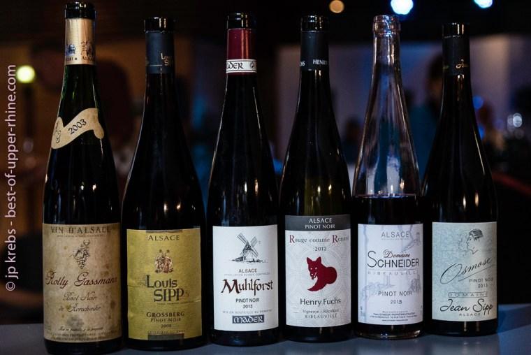 ribeauville-foire-vins-2016-rouges-7010