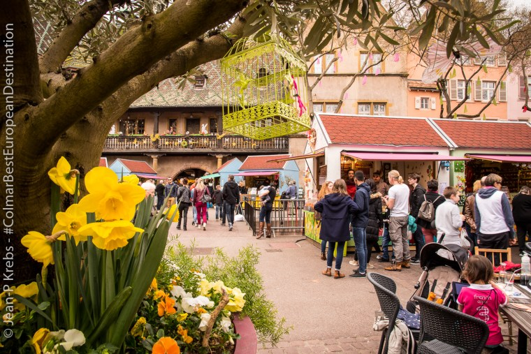 Colmar-Best-Destination-0834