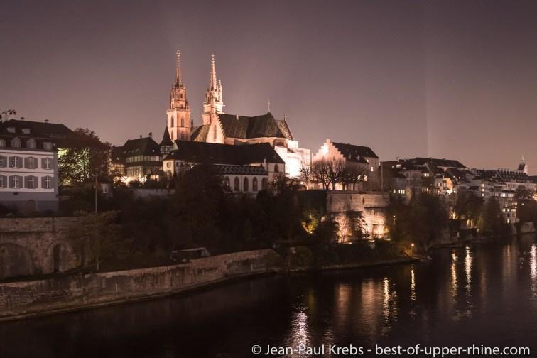 Basel-inauguration-Noel-22NOV18-2128