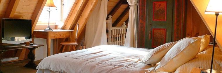 """Les Remparts de Riquewihr"", 14 vacation rentals in Riquewihr, Alsace"