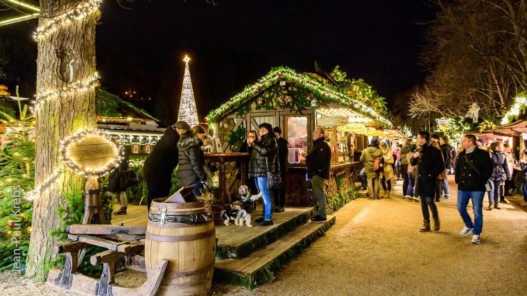 Baden-Baden-Noel-2018-0646