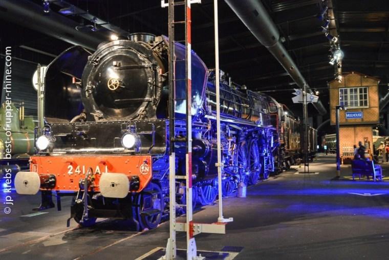 mulhouse-trains-1-2