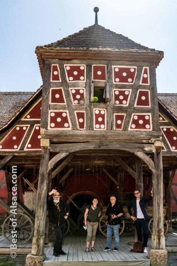 Best-Of-Alsace-Montagne-sortie-07JUL2020-4141