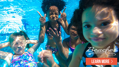 Caribbean fun things to do for kids