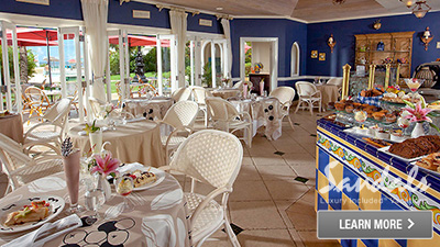 Saint Lucia best places to dine