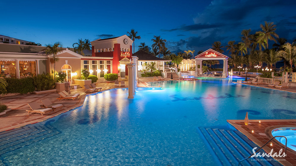 sandals-royal-bahamian-slider-4