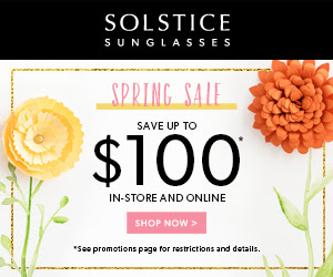 solstice sunglasses cheap shades sale