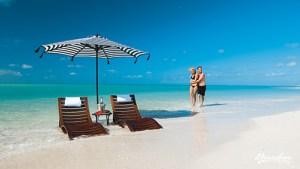 best vacation deals