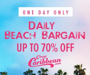 cheap caribbean best vacation deals
