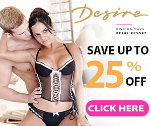 desire pearl swingers resort vacation deals