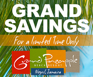 grand pineapple best vacation deals